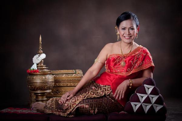 nakhon thai massage thai mora