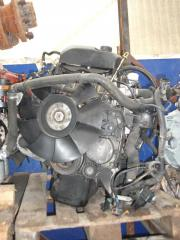 Motor 3,0