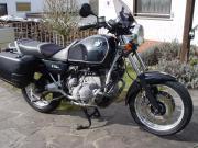 Motorrad BMW R100R