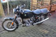 Motorrad - BMW R90/