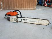 Motorsäge Stihl 041