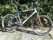 Mountainbike TREK 8000