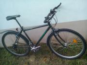 Mountainbike Univega 26