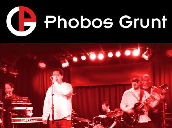Münchner Band sucht » Bands, Musiker gesucht