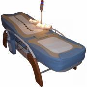 Multifunktions-Infrarot-Massageliege