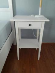 Nachttisch Ikea nachttisch ikea in landau haushalt möbel gebraucht und neu
