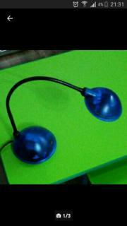 Nachttischlampe / Schreibtischlampe