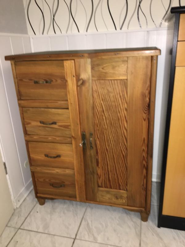 naturholz ankauf und verkauf anzeigen finde den billiger preis. Black Bedroom Furniture Sets. Home Design Ideas
