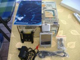 Navigationssysteme - navigation Micromaxx