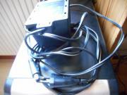 Netzteil HP Drucker