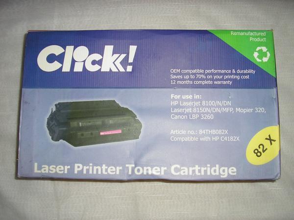 a3 laserdrucker ankauf und verkauf anzeigen finde den billiger preis. Black Bedroom Furniture Sets. Home Design Ideas