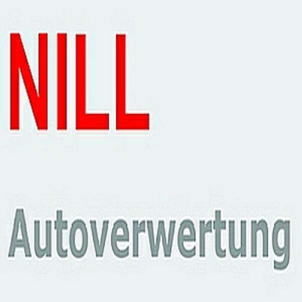 Neu- und Gebrauchtteile. » PKW bis EUR 500,- mit TÜV