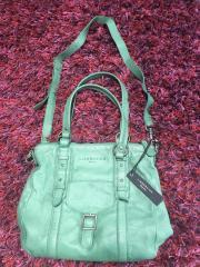 Neue Handtasche Liebeskind
