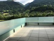 Neue Penthousewohnung Schruns