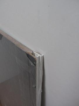 Bild 4 - neue Spritzschutzwand für Spüle oder - München
