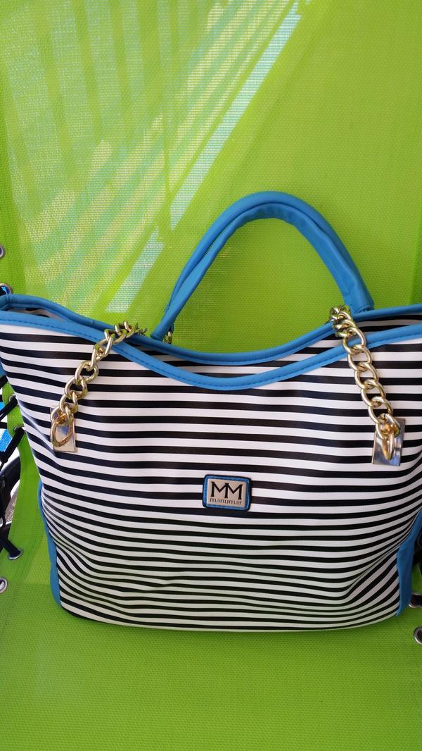 neue Tasche » Taschen, Koffer, Accessoires