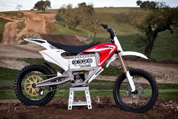 neuer preis zero mx elektro motocross keine ktm freeride. Black Bedroom Furniture Sets. Home Design Ideas
