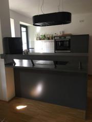 Nolte küchen u-form  Nolte Kueche in Karlsruhe - Haushalt & Möbel - gebraucht und neu ...