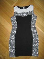 Neuwertiges Kleid von