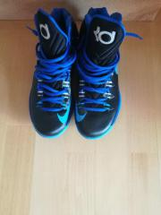 sale retailer 26bd9 f2f53 Nike AIR ZOOM Kevin Durant