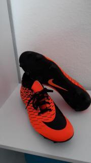 Nike Herrenfussballschuhe gr.
