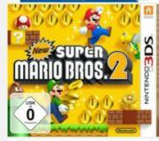 Nintendo 3DS + Zubehör +