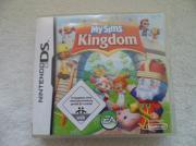 Nintendo DS Spiel-
