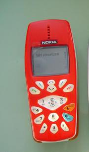 Nokia 3510-3310