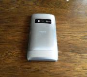 Nokia Smartphome X