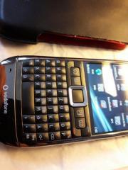 Nokia Smartphone E71