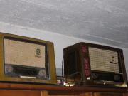 Nostalgie Radios