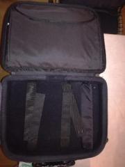 Notebook Tasche Dell