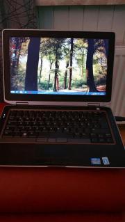 notebooks,Laptop