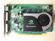 nvidia Quadro FX1700