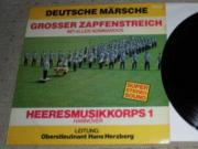 Oberstleutnant Herzberg 1977