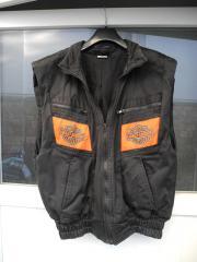 Offizielle Orig Harley Davidson Mechaniker