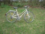 Oldie Sportrad