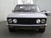 OLDTIMER FIAT132GLS,124