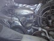 Oldtimer Motorrad DKW