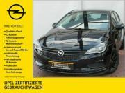 Opel Astra 1 0 Turbo