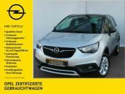 Opel Crossland X 1 2