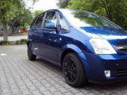 Opel Meriva 1,