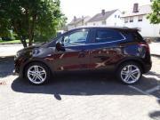 Opel Mokka 1,