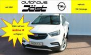 Opel Mokka X 1 4
