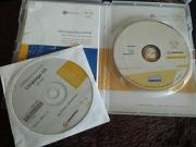 Opel Navigation DVD 90 Software