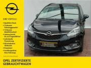 Opel Zafira 1 4 ON