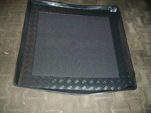 zafira b frontgrill gebraucht kaufen nur 2 st bis 65 g nstiger. Black Bedroom Furniture Sets. Home Design Ideas