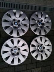 Original 5er BMW