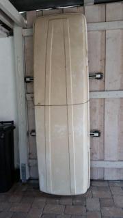 kamei dachbox gebraucht kaufen 4 st bis 70 g nstiger. Black Bedroom Furniture Sets. Home Design Ideas