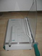 Papierschneidemaschine OFFICE Cut